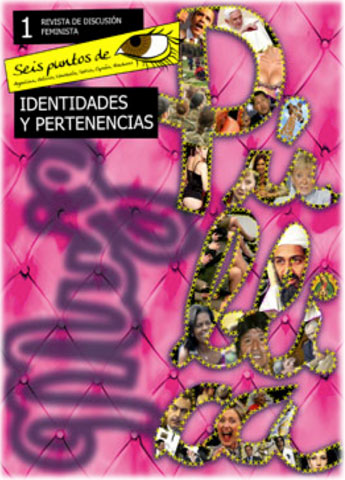 http://lavaca.org/wp-content/uploads/2009/12/mujerpublica.jpg