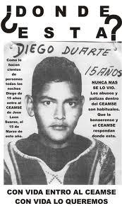 Diego Duarte