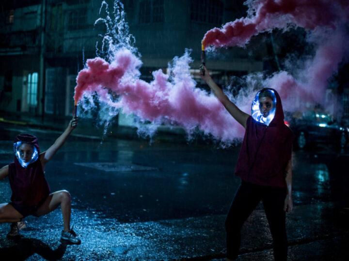 La danza se mueve: el pedido urgente por la Ley y denuncias de precarización