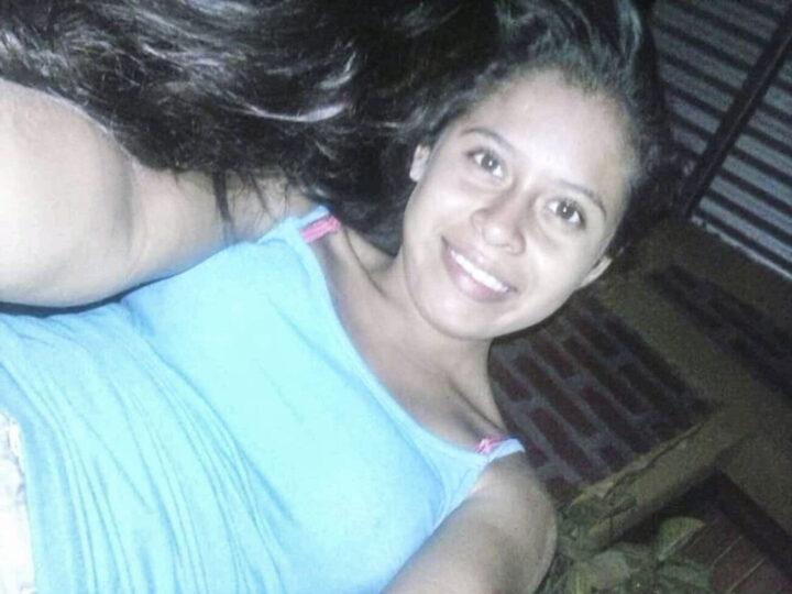 ¿Dónde está Cintia Tolaba? Cinco años sin respuestas