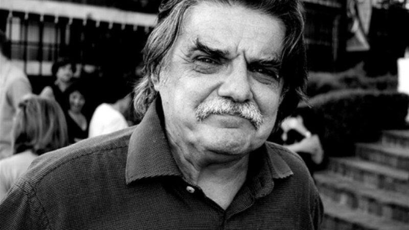 De tribus y manadas: Horacio González (1944-2021), por Daniel Link – lavaca