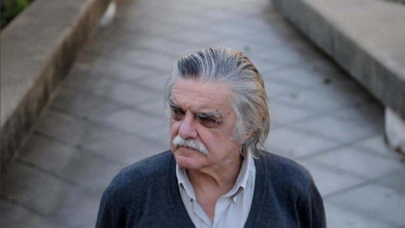 De tribus y manadas: Horacio González (1944-2021), por Daniel Link
